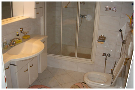 Quartier9 construction design - Restauration salle de bain ...